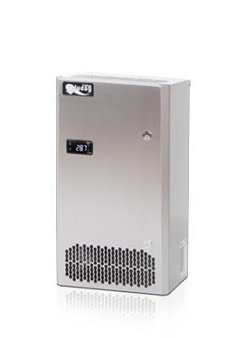 SVK 500 Pano kliması